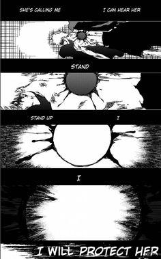 Ichihime, The heck with Ichiruki! Never will happen!