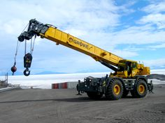 Laxmi Crane Service is one of the leading crane rental & hiring company in India that provide all types of heavy cranes on rental & hiring bases in east,west and north-east zone of India. Miller Welding Machines, Manitowoc Cranes, Grove Crane, Hyundai Parts, Truck Mounted Crane, Cummins Parts, Crawler Crane, Machine Service, Relocation Services