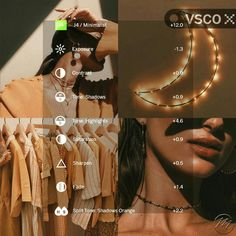 photo editing,photo manipulation,photo creative,camera effects Vsco Pictures, Editing Pictures, Photography Filters, Photography Editing, Fotografia Vsco, Best Vsco Filters, Vsco Themes, Photo Editing Vsco, Applis Photo