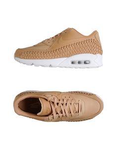 Nike Nike Air Max 90 Woven - Low Sneakers & Tennisschuhe Damen auf YOOX.COM. Die beste Online-Auswahl von of Low Sneakers &…
