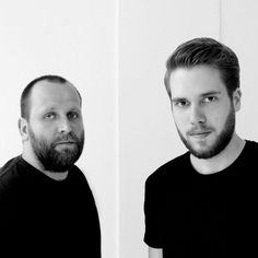 """ColoRising talks to Sonar Kollectiv artists Paskal & Urban Absolutes. Based in Berlin and Düsseldorf, the two, who were originally solo artists, came together to create a vibrant blend of soulful house, tech, future jazz and more. Their debut album """"Lux"""" is out now on Sonar Kollectiv.  http://colorising.com/?p=17816"""