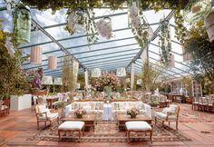 MARCELA LACERDA - Fornecedores - Constance Zahn | Casamentos