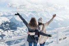 51 wunderschöne Ausflugstipps in der Schweiz Travel List, Dubai, Places To Visit, Hiking, Tours, Mountains, Nature, Life, Road Trip Destinations