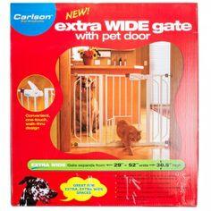 Dog Gates for up to 50% Off! #Petm Dog Gates I Metal Dog Gates I Wooden Dog Gates I Dog Gate Extensions