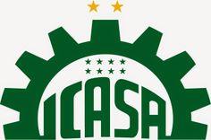 Portal Esporte São José do Sabugi: Icasa-CE entra mais uma vez na Justiça por vaga na...