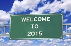 Make way for a #successful business in 2015. Take a caveat #loan and get rid of all #business troubles.
