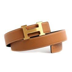 hermes belt women reversible