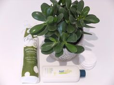 NATorigin Facial Cleansing Milk reviewed by the lovely blogger LiveNaturallyN http://www.livenaturallyn.com/2/post/2015/07/natorigin-facial-cleansing-milk.html