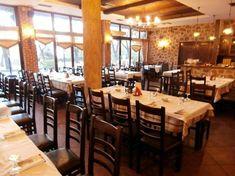 Σχετική εικόνα Table Settings, Place Settings, Tablescapes