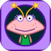 *Looe by Upside Down Games Limited