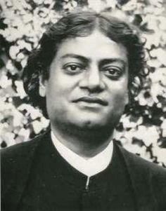 Essay on life and works of swami vivekananda death Essay on the Life of Swami Vivekananda. Life: Swami Vivekananda was born on 12 th January, and Switzerland and in other states after the death of Vivekananda. Swami Vivekananda Wallpapers, Swami Vivekananda Quotes, Yoga Reading, Spiritual Figures, Buddha Quotes Inspirational, History Of India, Vintage India, Short Essay, World Religions