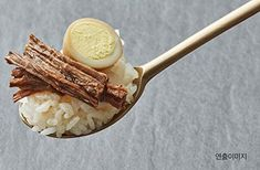 [ 5 Packs ] CJ Bibigo Korean beef boiled down in soy sauce, jangjorim, 소고기 장조림 Korean Beef Soup, Soy Sauce, Bean Dip