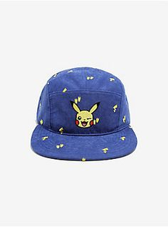 ad6c418e3b8 91 Best Hats images in 2019