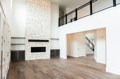 Murdock Builders is one of Utah's Premier Home Builders Custom Home Builders, Custom Homes, Mountain Modern, Utah, Stairs, House Design, Outdoor Decor, Home Decor, Stairway