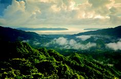 gulf of nicoya, costa rica | sergio pucci, photographer