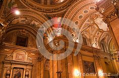Download Córdoba Cathedral, Argentina Stock Photography for free or as low as $1.68ARS. New users enjoy 60% OFF. 21,238,569 high-resolution stock photos and vector illustrations. Image: 37359302