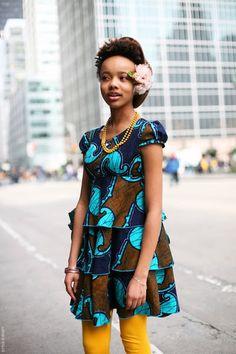 Google Afbeeldingen resultaat voor http://4.bp.blogspot.com/-I5dbr7XQUWw/TicofdHXPGI/AAAAAAAAA18/TiN33QaWfOY/s640/African%2BPrint%2BYello%2BTights.jpg