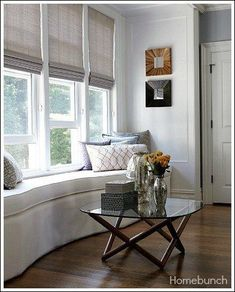 Window Treatment Ideas | Types, Style, Size, Shape,Curtain and Price Best pictures, images and photos about modern window treatment ideas #WindowTreatments #WindowIdeas #WindowInteriors #WindowTreatmentsForWorkplace #WindowTreatmentsAntabarbara #WindowTreatmentHardware #WindowDecor #WindowDecoration #KitchenDecor #KitchenIdeas #LivingRoomIdeas #woodblinds #modernwindows #DreamHomeDecor #DreamRoomDecor search: living room window treatment ideas , inexpensive window treatment...