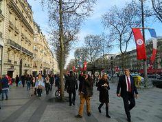 Paris Street View, Paris, Places, Montmartre Paris, Paris France