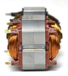 statore_universale_alu_vs_rame_6 - http://www.progettazione-motori-elettrici.com/immagini/statore_universale_alu_vs_rame_6/ -