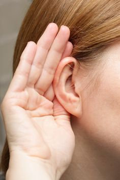 Discount Hearing Aids Information