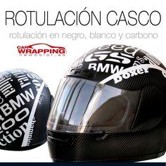Rotulacion y Car Wrapping de cascos en Granada ___________________________________________ #Carwrappingranada #Rotulacionvehiculosgranada #CarWrappinggranada #Tuninggranada #Rotulacionvehiculos #CarWrapping #Tuning #carwrap #carwrapp #bmwgranada #yamahagranada #triumphgranada #ktmgranada #hondagranada #trailgranada #gsgranada #bmwgsgranada #bmwtrailgranada Ktm, Yamaha, Honda, Car Wrap, Granada, Hard Hats
