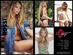 Modelos y Edecanes | Cancún | Playa del Carmen | Riviera Maya | Agenzia Grazie