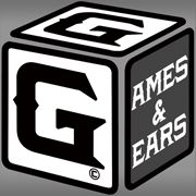 Games and Gears Podcast