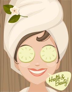 BEAUTY TIPS: piel limpia luego del ejercicio. Clean skin after excersising!