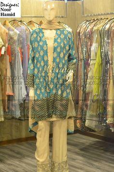 Price: Rs. 25,000 Pcs: 3