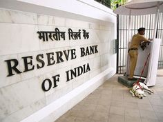RBI's to standardise NPA recognition, end volatility in banks' earnings - The Economic Times
