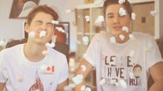 I love these guys on youtube, so sorry for all the JacksGap stuff I'm pinning. Then again, not sorry at all