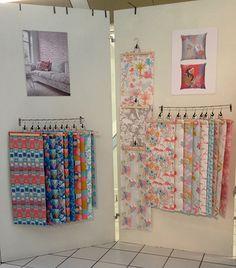 Charlotte Gaisford Textiles 2014 Newcastle College