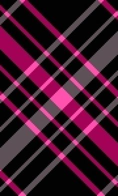 Pink Black Background Cool HD Wallpapers for iPhone  is a fantastic HD wallpaper for your PC or Mac and is available in high definition resolutions.
