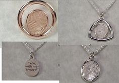 Picture Jewellery, Pendant, Silver, Pictures, Photos, Jewels, Jewelry Shop, Money, Jewerly