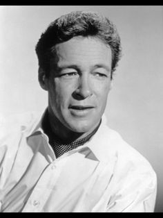 Russell Johnson, best known for his role as The Professor on Gilligan's Island, starred in Loan Shark. He was born on this day in 1924 Russell Johnson, Vintage Television, Sci Fi Films, Bainbridge Island, Cast Member, My Youth, Having A Crush, In The Flesh, My Heart Is Breaking