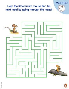 110 Best Printable Activities Images Fun Activities Story Time