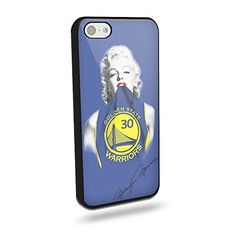 Marilyn Monroe Love Golden State Warriors for Iphone and Samsung Galaxy TPU Case (Iphone 5/5s Black) ART http://www.amazon.com/dp/B010RL5VGE/ref=cm_sw_r_pi_dp_3xSWvb1NRGZN6