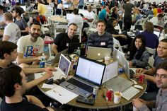 First-ever virtual hackathon for communications professionals launches Electronics Projects, Line Game, San Francisco, News Sites, Videos, Innovation, Engineering, Product Launch, How To Apply