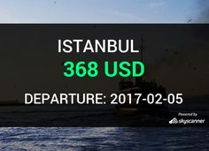 Flight from Miami to Istanbul by Aeroflot #travel #ticket #flight #deals   BOOK NOW >>>
