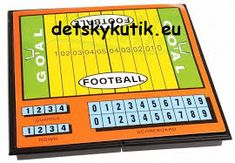 detské spoločenské hry - Hľadať Googlom Periodic Table, Football, Games, Soccer, Periodic Table Chart, Futbol, Periotic Table, Gaming, American Football