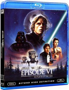 Stars Wars – Episódio VI – O Retorno de Jedi (1983) BluRay 1080p Dual Áudio  Down 07/2015  http://www.wolverdonfilmes.com/2014/09/stars-wars-episodio-vi-o-retorno-de-jedi-1983-bluray-1080p-dual-audio/ - Assisti 09/2015 - MN 10/10