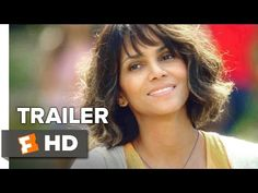 Starring: Halle Berry, Robert Walker Branchaud, and Dana Gourrier Kidnap Official Trailer 1 - Halle Berry Movie A mother stops at nothing to recover h. Streaming Movies, Hd Movies, Movies To Watch, Action Movies, Tika Sumpter Movies, Haley Bennett Movies, Halle Berry Movies, Kidnap Movie, Hot Trailer