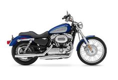 Harley Davidson Sportster 2010 XL XR Motorcycle Service Repair Manual.INSTANT DOWNLOAD.HIGHLY DETAILED MANUAL.OVER 800 PAGES http://store.payloadz.com/details/2274397-documents-and-forms-manuals-harley-davidson-sportster-2010-xl-xr-motorcycle-service-repair-manual.html  No more Greasy Manuals with torn or missing pages!!