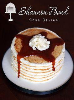 Shannon Bond Cake Design is a home-based cake studio providing delicious & beautiful, custom cakes and wedding cakes for the Olathe and Kansas City areas. Birthday Cake Smash, First Birthday Cakes, Birthday Boys, Birthday Ideas, Birthday Parties, Cakes That Look Like Food, City Cake, Kansas City Wedding, Custom Cakes
