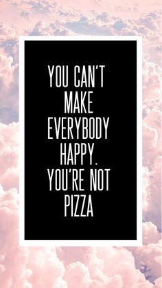 A funny quote a day keeps the sadness away! Bio Quotes, Cute Quotes, Happy Quotes, Happiness Quotes, Quotes Positive, Quotes To Live By, Motivational Quotes, Funny Quotes, Inspirational Quotes