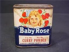 Image result for baby rose brand