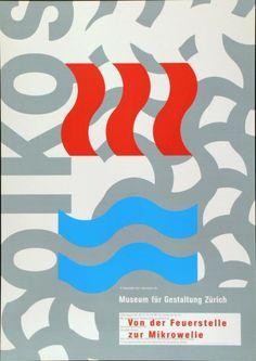 Wasser ... OIKOS - Von der Feuerstelle zur Mikrowelle – Ralph Schraivogel