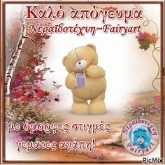 Best Friends Forever, Good Morning, Wish, Teddy Bear, Animals, Inspiration, Bom Dia, Animales, Bff
