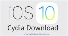 Upgrade your iPhone, iPad or iPod touch to the latest iOS 10? Do you want to…
